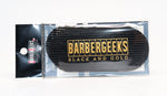 Barber Geeks Hair Grippers