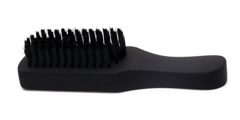 Elegance Soft Club Brush