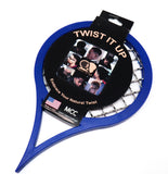 Twist It Up Comb