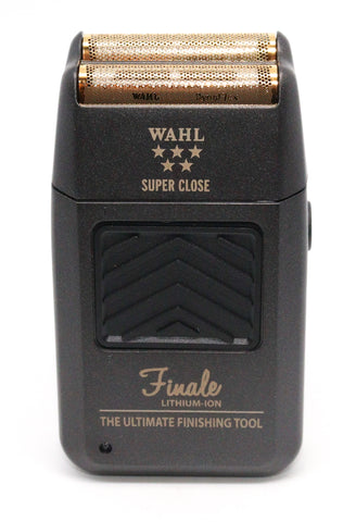 Wahl Shaver Finale (Limited Edition)