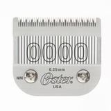 Oster Detachable Clipper Blade