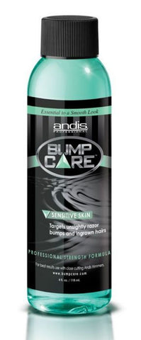 Andis Bump Care