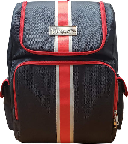 Vincent Backpacks