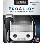Andis Pro Alloy Replacement Blade