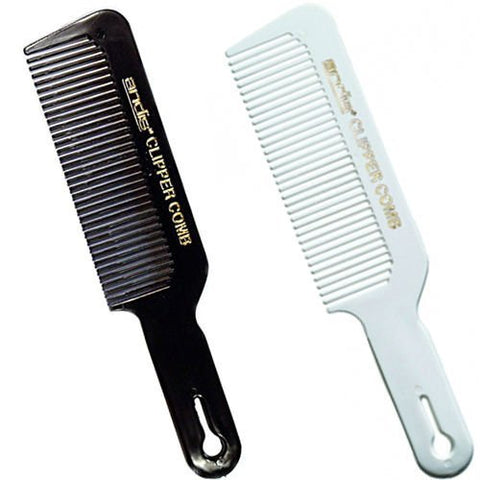 Andis Clipper Combs