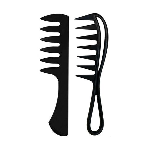 Level3 Styling Comb Set