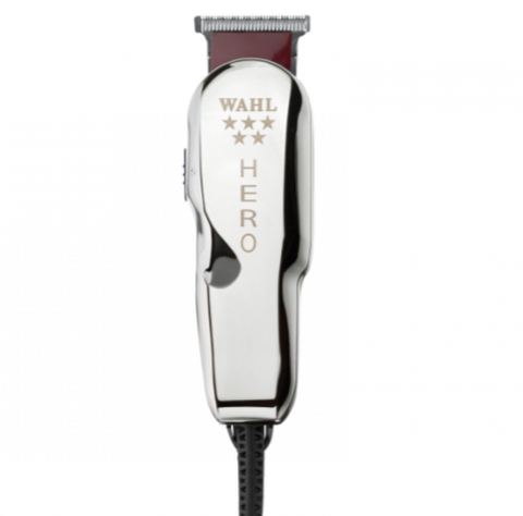 Wahl Hero Corded TBlade Trimmer