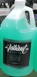 Valiant After Shave