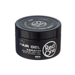 Red One Hair Gel
