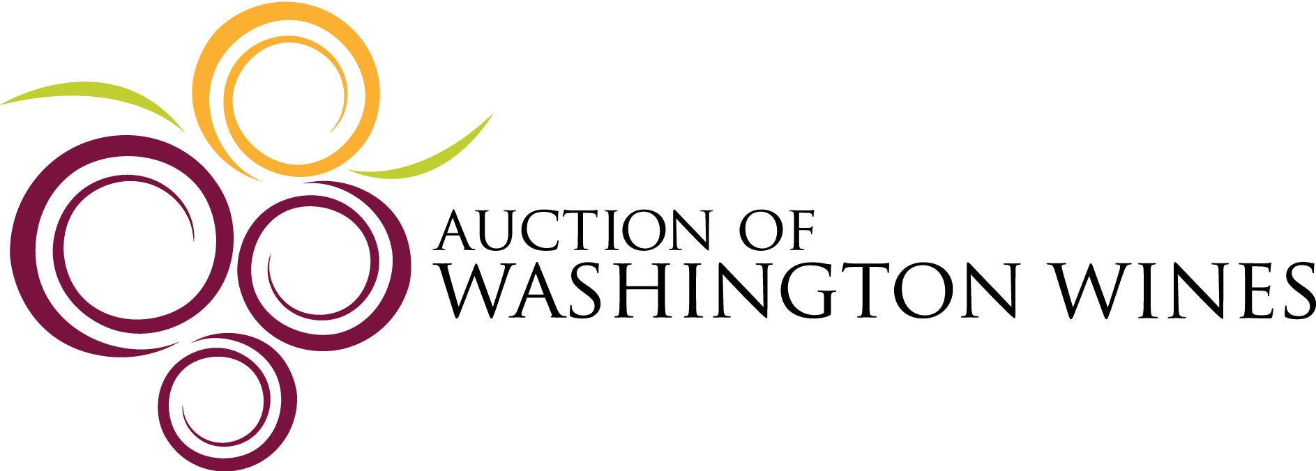 https://auctionofwawines.org/