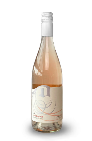 "2019 Damsel Rosé ""Rosalind"" - SOLD OUT"