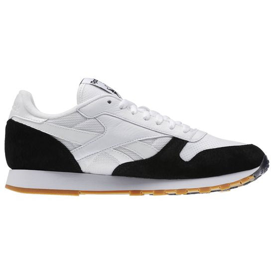1c0249450b544 REEBOK CLASSIC LEATHER PERFECT SPLIT - SUPERIOR