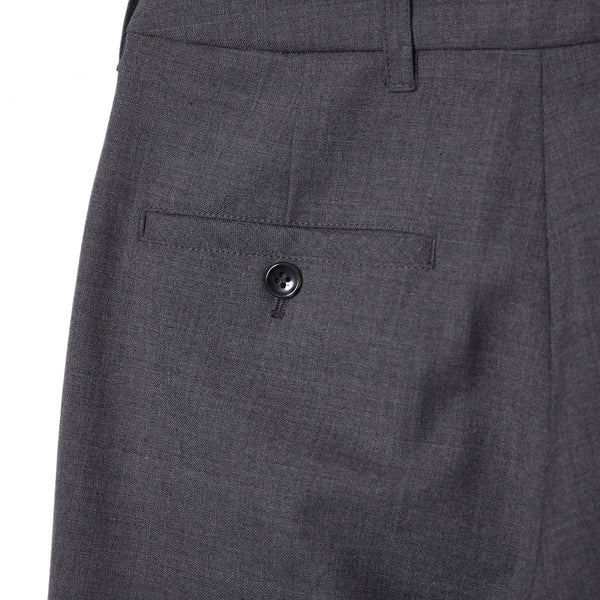 Wool Slacks Pants