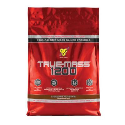 BSN TrueMass 1200 - Pro Supplements