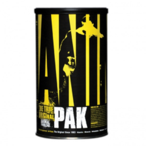 Universal Nutrition Animal Pak - Pro Supplements