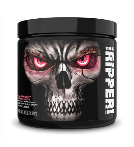 JNX Sports The Ripper! - Pro Supplements