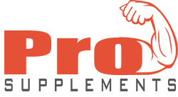 Pro Supplements