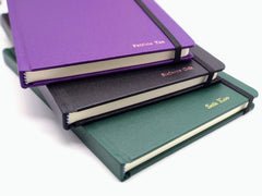 Customised Journals