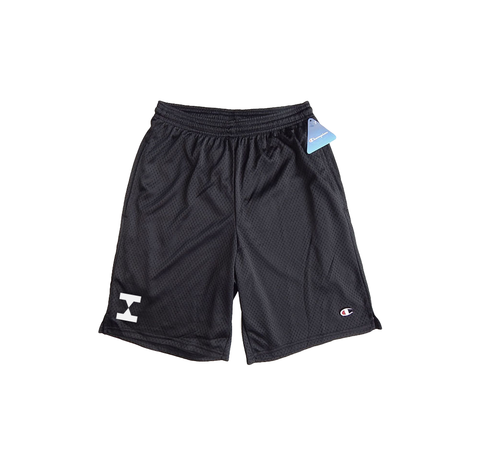 EHG Champion® Shorts black
