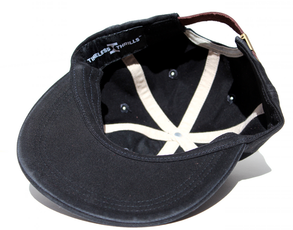SIGNATURE Polo Cap