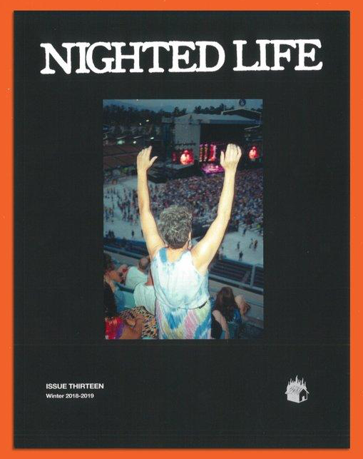 Nighted Life 13