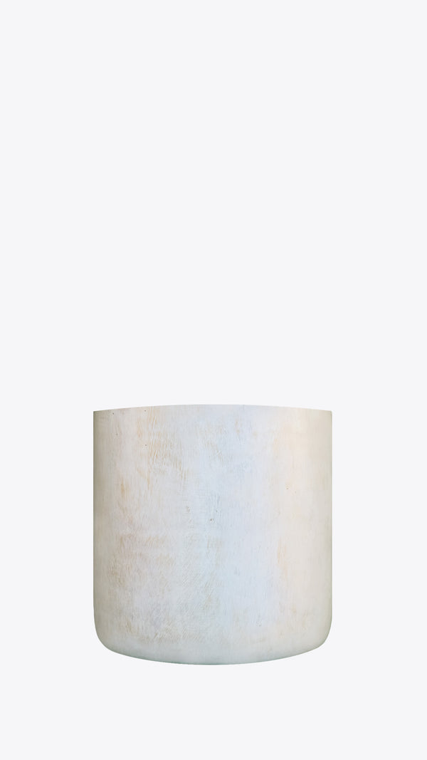 Arbor Collection Wooden Indoor pot 4 - Ian Lyell Design