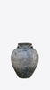 Cultural Collection_Amphora 1 - Ian Lyell Design Pots for Living Life