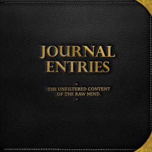 Journal Entries EP