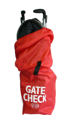 JL Childress - Gate Check Bag for Umbrella Strollers