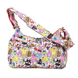 Jujube - Hobobe Hello Kitty