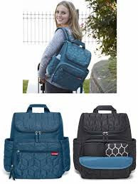 Skip Hop - Forma Backpack