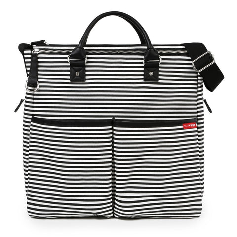 Skip Hop - Duo Special Edition Diaper Bag
