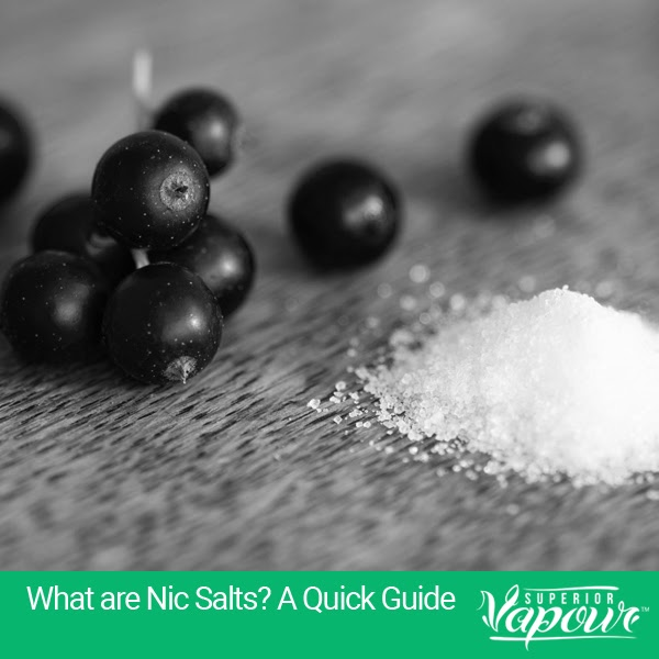 what-are-nic-salts-quick-guide