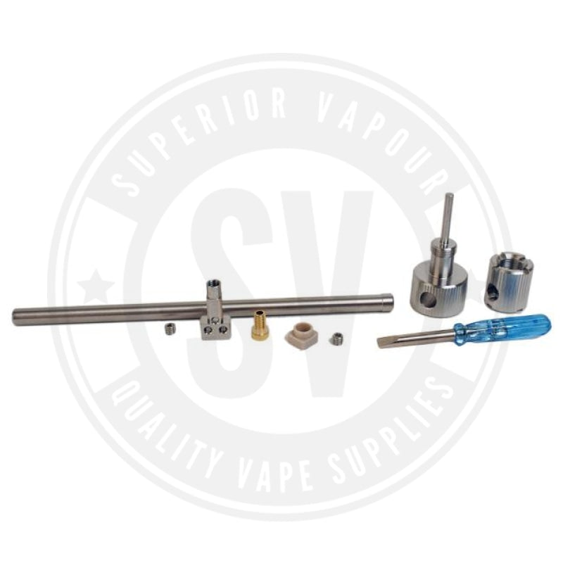 Wotofo Bottom Feed Conversion Kit Feeder Pin