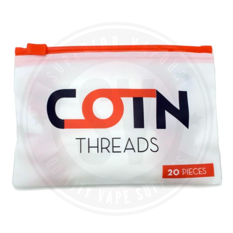 Cotn Threads Cotton