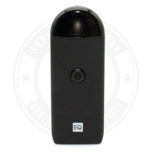 Eq Pod Kit By Innokin Black Kit