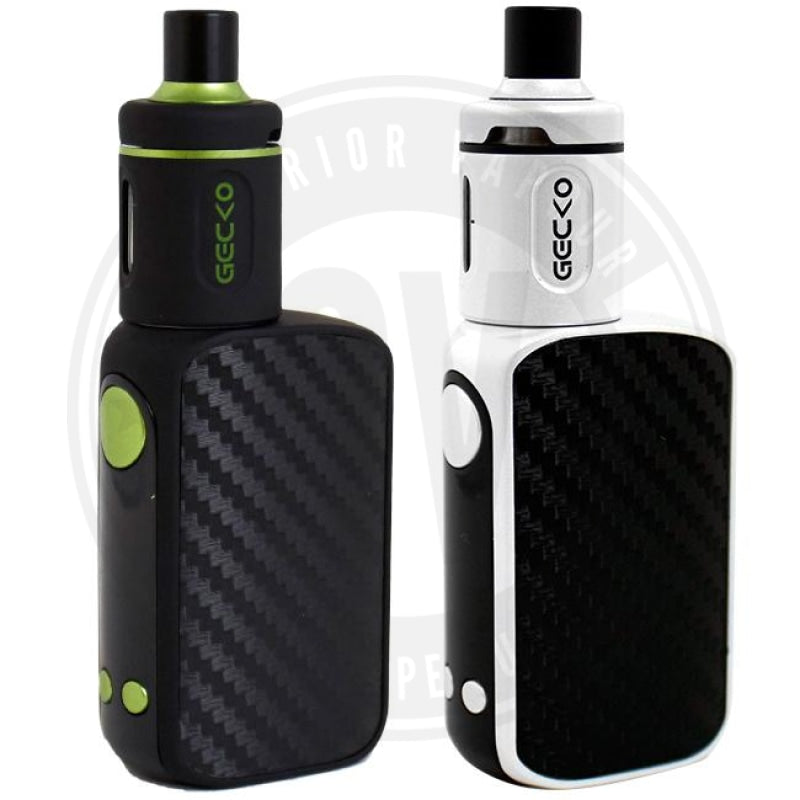 J Well Gecko Kit Kit