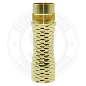 21700 Stack Tubes By Purge Mods Accessories