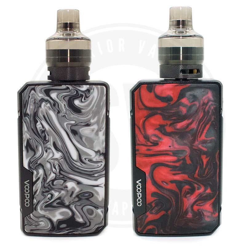 Voopoo Drag 2 Refresh Kit