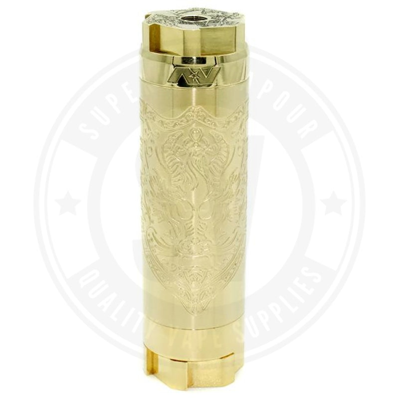 Kane Mod By Avid Lyfe Dragon Sleeve