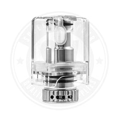 Dotaio Rba By Dotmod Accessories
