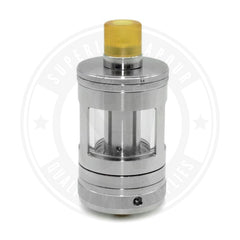 Nautilus Gt Tank By Aspire Silver