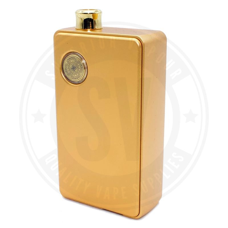 Dotaio By Dotmod Gold Kit