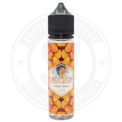 Carabao Mango E-Liquid 50ml by Fruition