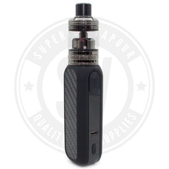 J Well Gecko Max Kit Kit