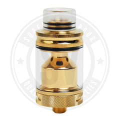 Dotmod Petri Rta 24Mm By