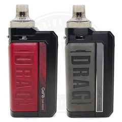 VooPoo Drag Max Kit by VooPoo