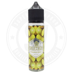 Honeydew Melon E-Liquid 50ml by Fruition