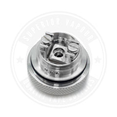 Kree Rta 22Mm By Gas Mods