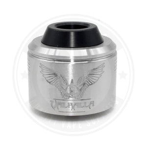 Valhalla v2 40mm RDA by Vaperz Cloud